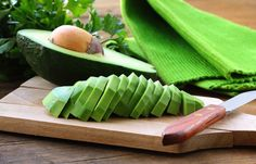 Cleanse+Your+Arteries+With+These+15+Foods