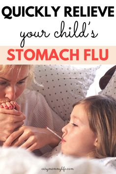 Surviving The Stomach Flu In Kids And Toddlers. Stomach flu in kids can be a real bummer. In this post get tips on surviving stomach flu and some quick home remedies to alleviate the symptoms. Stomach Flu Symptoms, Stomach Flu Remedies, Asthma Symptoms, Constipation Problem, Constipation Remedies, Toddler Flu Remedies, Feeling Sick, How Are You Feeling, Bebe