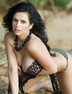 from Nikolai denise milani sexy sexy sexy porn hub app