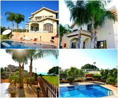 #Villa #Villaforsale #Cyprus #Limassol #RealEstate #Realtor #RealEstateAgents #RealEstateinvestment #Investors #Investmentproperty #Propertyinvestment #Houseforsale #House #Home #Homeforsale #Limassolproperties #PropertiesinLimassol #EuCitizenship #EuropeanPassport #CyprusPassport #LuxuryVilla #LuxuryProperty #Property #Propertyforsale #Luxuryhome #PropertiesinCyprus #Business #BusinessConnection #PermanentresidencepermitvisainCyprus #Investment #Seaviewvilla #Luxurylifestyle #Luxury