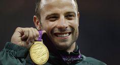 London Paralympics 2012: Oscar Pistorius defends 400m title