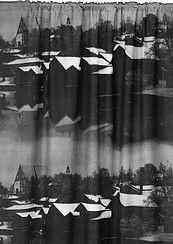 Vallila, Porvoonjoki Curtains, Shower, Prints, Home Decor, Rain Shower Heads, Blinds, Decoration Home, Room Decor, Showers
