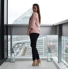 Appelfiguur kleding tips : Mascha's Beautyblog – Beautygloss.nl