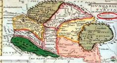 Megdöbbentő 1.300 éves térkép került elő. Már az úgynevezett honfoglalás előtt a Kárpát-Medencében voltunk – Hungary Express Game Of Trones, T Set, Old Maps, Folk Music, Budapest, Fun Facts, Marvel, Life, Harley Davidson