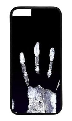 iPhone 6 Case DAYIMM Handprint Black Black PC Hard Case for Apple iPhone 6 DAYIMM? http://www.amazon.com/dp/B013323NVO/ref=cm_sw_r_pi_dp_7Mfiwb10YZ8E4