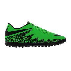 van chaussures - Nike Hypervenom Phade Krampon ile topun kontrol�� sizde! | Futbol ...
