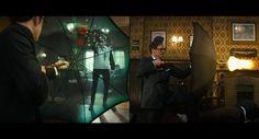 kingsman-secret-service-trailer-breakdown-17.jpg 775×420 pixels