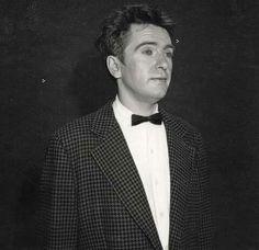 Peter Laurel
