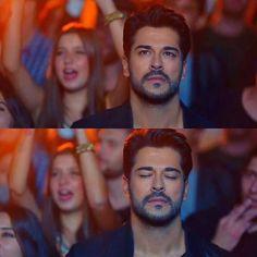 Kemal at the same concert as Nihan Turkish Men, Turkish Actors, Burak Ozcivit, Cartoons Love, Film Quotes, Celebs, Celebrities, No One Loves Me, Kara