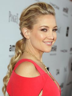 http://www.allure.com/images/hair-ideas/2013/01/low-ponytail-no-part-kate-hudson.jpg