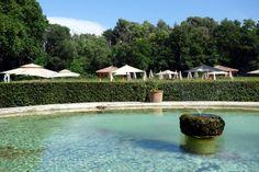 Exterieur Moulin de Vernegues 2 Aix En Provence, Pont Royal, Chateau Hotel, Architecture Classique, Relax, Le Moulin, Spa, Outdoor Decor, Collection