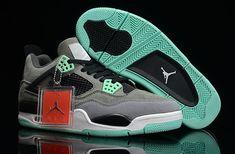 Nike Air Jordan 4 Homme,basket jordan femme,nike hyperdunk - www. Women's Shoes, Buy Nike Shoes, New Jordans Shoes, Nike Free Shoes, Nike Air Jordans, Running Shoes Nike, Cheap Jordans, Suede Shoes, Jordan Shoes Online