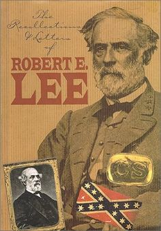 robert e lee after the war essay The mississippi river steamboat robert e lee was named for lee after the civil war it was the participant in an 1870 st louis – new orleans race with the natchez vi , which was featured in a currier and ives lithograph.