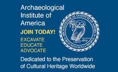 Not Philip II of Macedon - Archaeology Magazine Archive