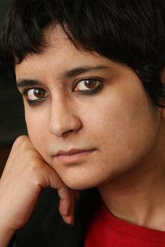 Shami Chakrabati, LIberty