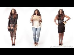 Need Some Outfit Ideas For The HOLIDAYS? I'm here to help! Check out this HOLIDAY LOOKBOOK!