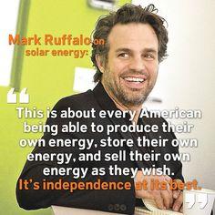 solar energy, energy, sustainable: