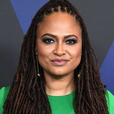 Ava Duvernay Is Happily Boycotting The Super Bowl Duvernay Rock Hall Of Fame The Hollies