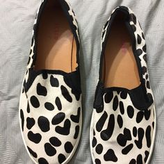 Loafers Shoes I am selling these j crew size 9 shoes J. Crew Shoes Flats & Loafers
