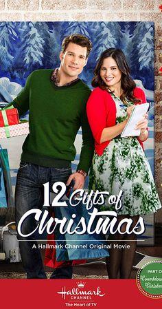 Hallmark Holiday Movies, Xmas Movies, Family Christmas Movies, Classic Christmas Movies, Hallmark Holidays, Christmas Shows, 2015 Movies, Family Movies, Great Movies