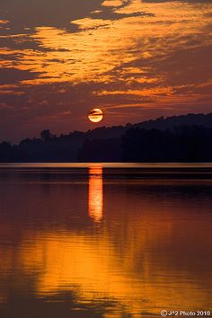 """""""Lives in eternity's sun rise."""" by J.^2, via Flickr"""