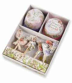 105 Best Woodland Fairy Theme Images First Birthdays