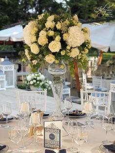 Nunta Domeniul Manasia - Alexandra & Catalin - IDYLLIC Events Events, Table Decorations, Wedding, Furniture, Home Decor, Casamento, Homemade Home Decor, Weddings, Home Furnishings