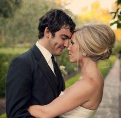 updo hairstyles | Elegant Updos Hair styles | Blissfully Bridal Bridesmaids Hairdos ...