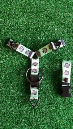 Tee Claw Golf logo'd Snap-Hookz Golf Accessory Hanger