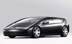 50-years-of-japanese-concept-cars-42