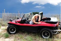 Dune_Buggy_offroad_26