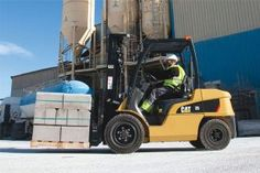 Kuruçeşme Kiralık Forklift Kiralama 0530 931 85 40