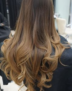 Projeto Along Hair – Recupere em 30 dias Ombre Hair, Balayage Hair, Hair Transformation, Brunette Hair, Hair Videos, Hair Looks, Hair Inspiration, Hair Cuts, Hair Color