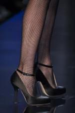 jean-paul-gaultier-details-haute-couture-spring-2014-pfw5