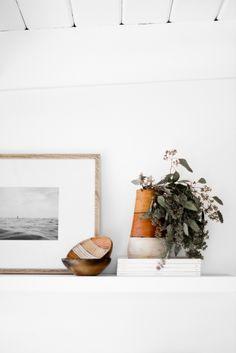 HOF / HOME inspiration