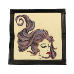 Dompet Lukis Ladies Edition 3 - http://www.slightshop.com/produk/dompet-lukis-ladies-edition-3/