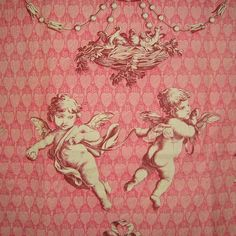 Morgaine Le Fay antique Textiles and More: 19th c neoclassical ...