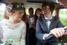 | Maria & Haavard's wedding | #weddingphotography #wedding #weddingphoto