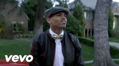 Chris Brown - Fine China (Official Video) / One of the dancers Timor Steffens