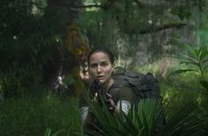 The latest trailer for Alex Garland's Annihilation shows off a strange new world http://www.charlesmilander.com/news/2017/12/the-latest-trailer-for-alex-garlands-annihilation-shows-off-a-strange-new-world/ from 0-100k followers, want to know? http://amzn.to/2hGcMDx
