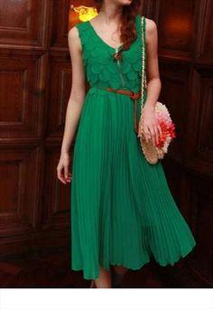 59e1611803d 38 Best St. Patrick s Day Fashion images