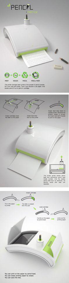 Ingenious...