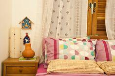 http://www.rosenbaum.com.br/wp-content/uploads/2010/11/quarto-casal-02-copy.jpg