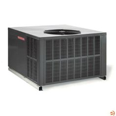 GPH1549M41 High Efficiency Packaged Heat Pump - 15 SEER, 8 HSPF, 4 To by Goodman. $3420.95. Goodman GPH1549M41 Packaged Heat Pump - 15 SEER, 8 HSPF, 4 Ton, 46,000 BTU Goodman has been manufacturing high quality heating and air conditioning equipment since 1982. Harold Goodman, the founder of Goodman heating and air conditioning, recognized an absence of high quality, low cost air conditioning equipment in the American market. After learning that another HVAC company was going ou...