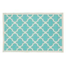 Land of nod rug $99 other colors available