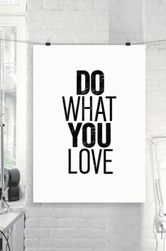 What do you love? Take that love & turn it into a business. I did. I can guide you & help set the entire business up. Affordable Virtual Assistant Coaching Training to get you there. http://ladypaservices.com/virtual-assistant-coach/ #virtualassistantcoaching #virtualassistant