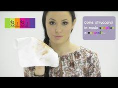 Panno struccante in ultramicrofibra BiBi  2 pezzi a 12€ - Spedizione GRATUITA  Acquistalo su Ductilia ---> www.ductilia.com/shop/panno-struccante-bibi/