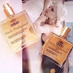 New blog post will be up asap on two of my absolute favourite @nuxefrance body oils and why you need both of these in your life! 🌞🌞🌞 #bblogger #bbloggers #fblogger #fbloggers #blog #blogger #blogging #rosegoldblog #ukblog #ukblogger #ukbblogger #nuxe #nuxeparis #nuxesun #nuxeoil #nuxebody #nuxefrance #nuxehuileprodigieuse #nuxeengland #bodyoil #dryoil #shimmeroil #gold #goldoil #sparkle #bodyshimmer @nuxeaustralia @nuxe_us @nuxe_iran