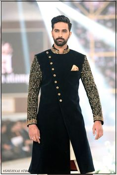 Man Dress for Wedding Best Of 20 Latest Engagement Dresses for Men In 2019 Sherwani For Men Wedding, Wedding Dresses Men Indian, Sherwani Groom, Wedding Dress Men, Wedding Men, Wedding Suits, Mens Sherwani, Wedding Gowns, Wedding Outfits For Men