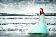Visions of happily ever after come to life with the enchanting princess wedding dresses in Alfred Angelo's Fairy Tale Bridal Collection. Robes Disney, Disney Dresses, Prom Dresses, Alfred Angelo, Bridal Collection, Dress Collection, Disney Inspired Wedding Dresses, Disney Weddings, Bridal Gowns